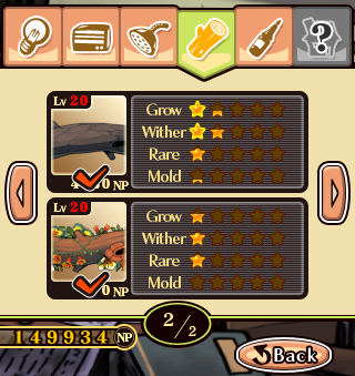 File:Deluxe logs 2.png