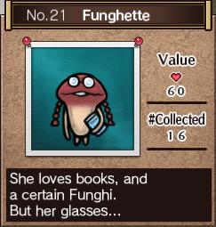 File:SLv-21 Funghette.png