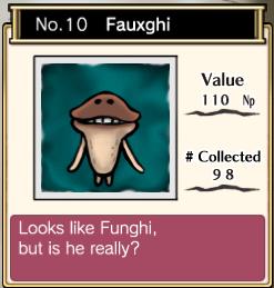 File:OL-10 Fauxghi.png