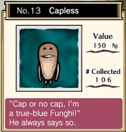 File:OL-13 Capless.png