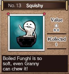 File:SLs-13 Squishy.png
