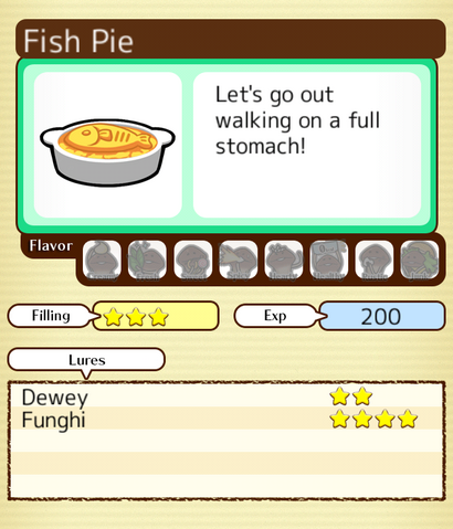File:05a Fish Pie.png