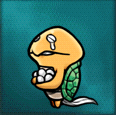 File:Turtley.png