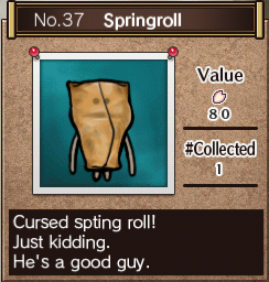 File:SLcb-37 Springroll.png