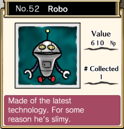 File:OLm-52 Robo.png