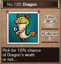 File:SLasf-120 Dragon.png