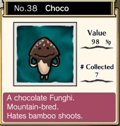 File:OLm-38 Choco.png