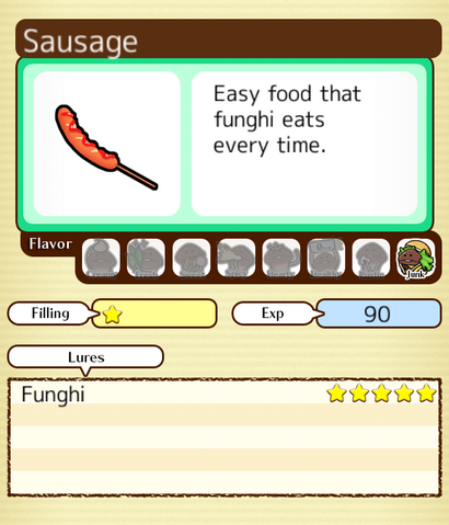 File:01a Sausage.png