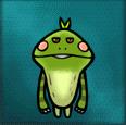 File:Iguana.png