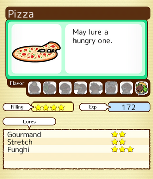07a Pizza