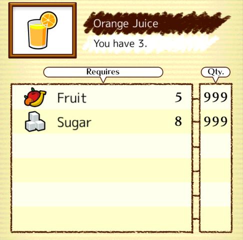 File:28b Orange Juice.png