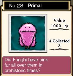 File:OL-28 Primal.png
