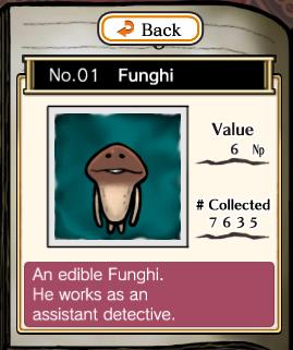 File:Funghi O.png