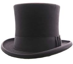 File:Top Hat.png