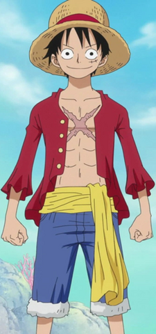 File:250px-Luffy Anime Post Timeskip Infobox.png