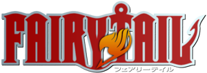 File:300px-Fairy Tail Logo.png