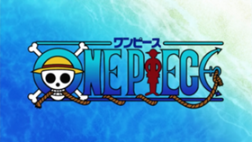 File:280px-One Piece Anime Logo.png