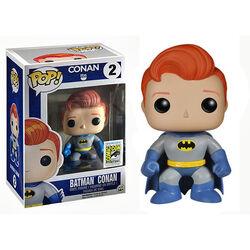 BatmanConanPop