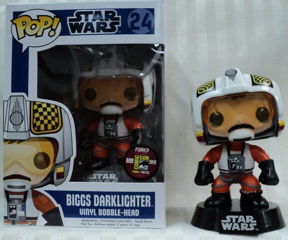 File:Star Wars Pop! 24 Biggs Darklighter.jpg