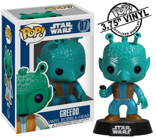 File:Star Wars Pop! 07 Greedo.jpg
