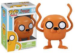 JakePop