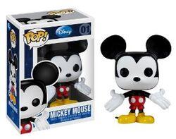 Mickey01pop