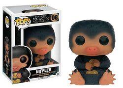 NifflerPop8