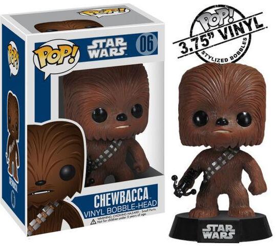 File:Star Wars Pop! 06 Chewbacca.jpg