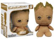 Funko-Fabrikation-Groot-Soft-Sculpture-e1424205095380