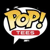 Pop Tee
