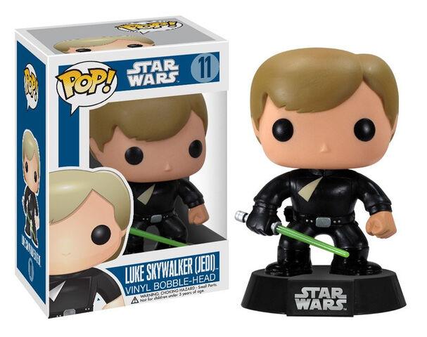 File:Star Wars Pop! 11 Luke Skywalker (Jedi).jpg