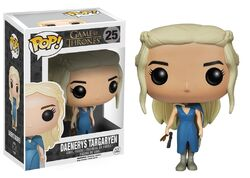 4048 GoT DaenerysBlueDress GLAM 1024x1024