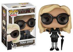 Fiona Goode