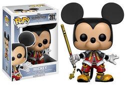 MickeyKHPop