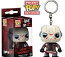 Jason Voorhees (Pocket Pop!)