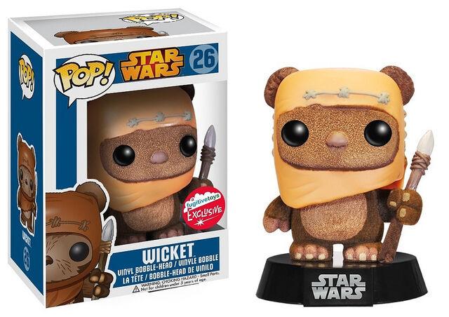 File:Star Wars Pop! 26 Wicket (Flocked).jpg