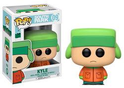 KylePop