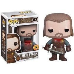 277 Ned-Stark--Headless-