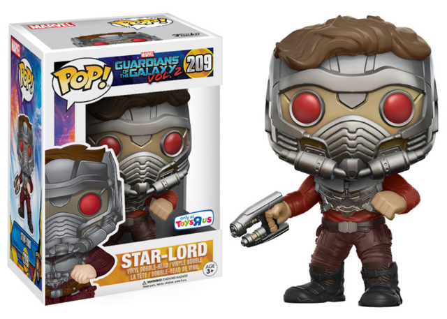File:Star-Lord (Pop! Marvel 209).png