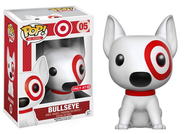 File:Bullseye.jpg