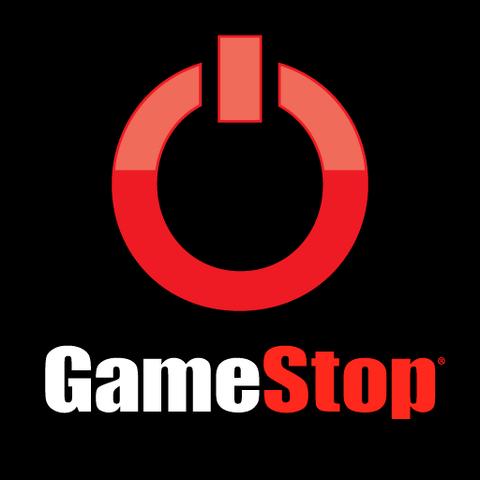 File:GameStop logo.png
