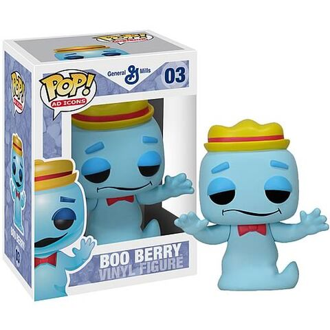 File:Boo Berry.jpg