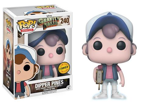 File:Dipper Pines (Chase).jpg