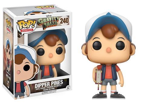 File:Dipper Pines.jpg