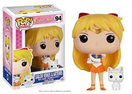 File:Sailor Venus & Artemis.jpg