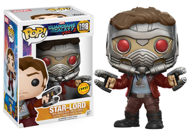 File:Star-Lord (Pop! Marvel 198) (Masked).png