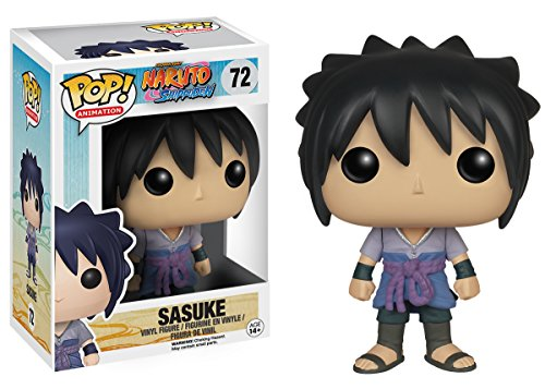 File:Sasuke.jpg