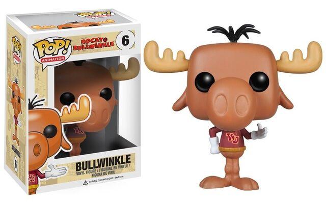 File:Bullwinkle.jpg