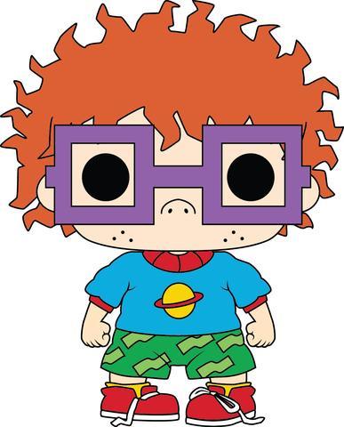 File:Chuckie (Concept Art).jpg