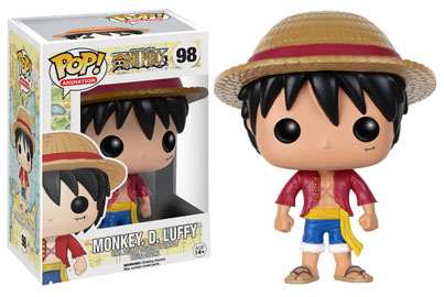 File:Monkey D. Luffy.jpg